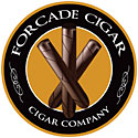 Forcade Cigars
