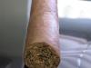 Tatuaje Ambos Mundos No. 2 - Foot