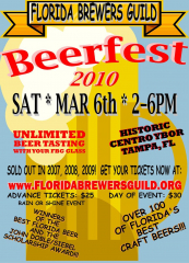 2010-beer-poster_p01