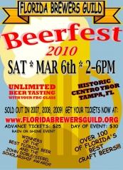 2010-beer-poster_p01